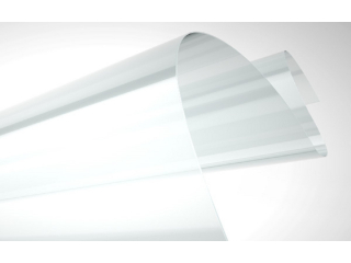 Cristal Print 500 + Liner
