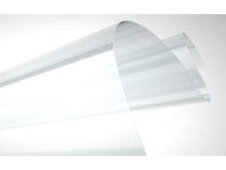 Cristal Print 300 + Liner